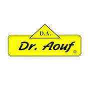 Dr, Auf